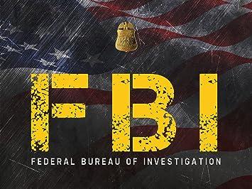 Amazon|FBIポスターFBIプリント...