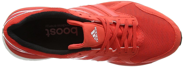 Adidas Adizero Tempo 8 Uomini hHNgYB