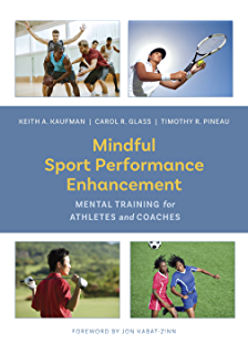 Amazon inside sport psychology ebook costas karageorghis mindful sport performance enhancement mental training for athletes and coaches fandeluxe Choice Image