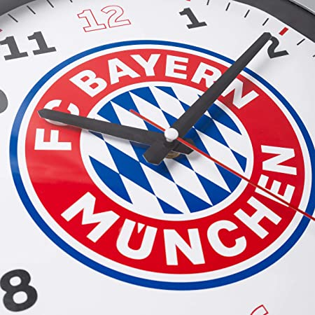 Grosser Fc Bayern München Aufkleber Autoaufkleber Sticker