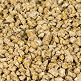 Leimüller Legehennenfutter granuliert