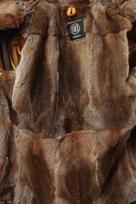 e56b67423c3 Parka St Moritz 415 Intérieur Full Fourrure  Amazon.fr  Vêtements et  accessoires