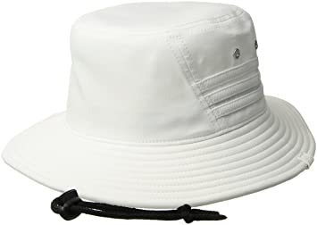 663c0f137ea Image Unavailable. Image not available for. Colour  adidas Men s Victory II  Bucket Hat ...