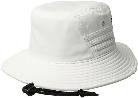 230830792d8 adidas Men s Victory II Bucket Hat