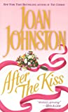 After The Kiss: 2