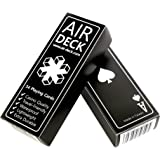 Lion Rampant Current Edition Air Deck Black Board Game