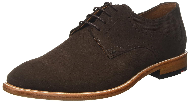 Lloyd Gable, Zapatos de Cordones Derby para Hombre