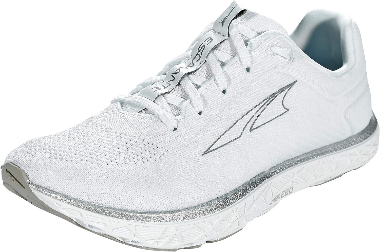 ALTRA Escalante 2 Zapatillas de correr para mujer: Amazon.es: Zapatos y complementos