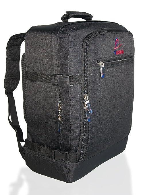 più amato b4fa7 842e8 Zaino Vaska approvato come bagaglio a mano capacità 44 litri ...