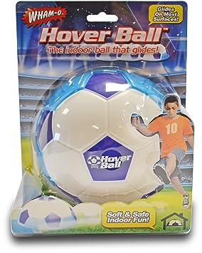 Goliath 33521 Hoverball - Balón deslizante, surtido: colores ...
