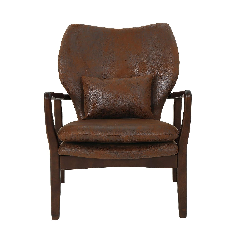 Amazon.com: Gran muebles Brigitte al aire última ...