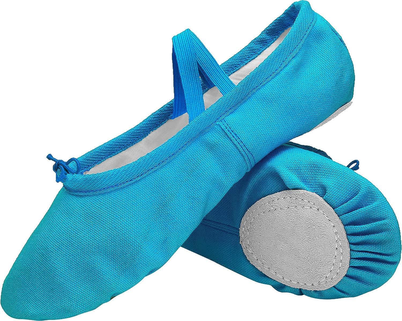 新版 [L-RUN] 7.5 [L-RUN] ガールズ B075735K37 7.5 Infant|ブルー ブルー ガールズ 7.5 Infant, セミネチョウ:b8b273d5 --- a0267596.xsph.ru