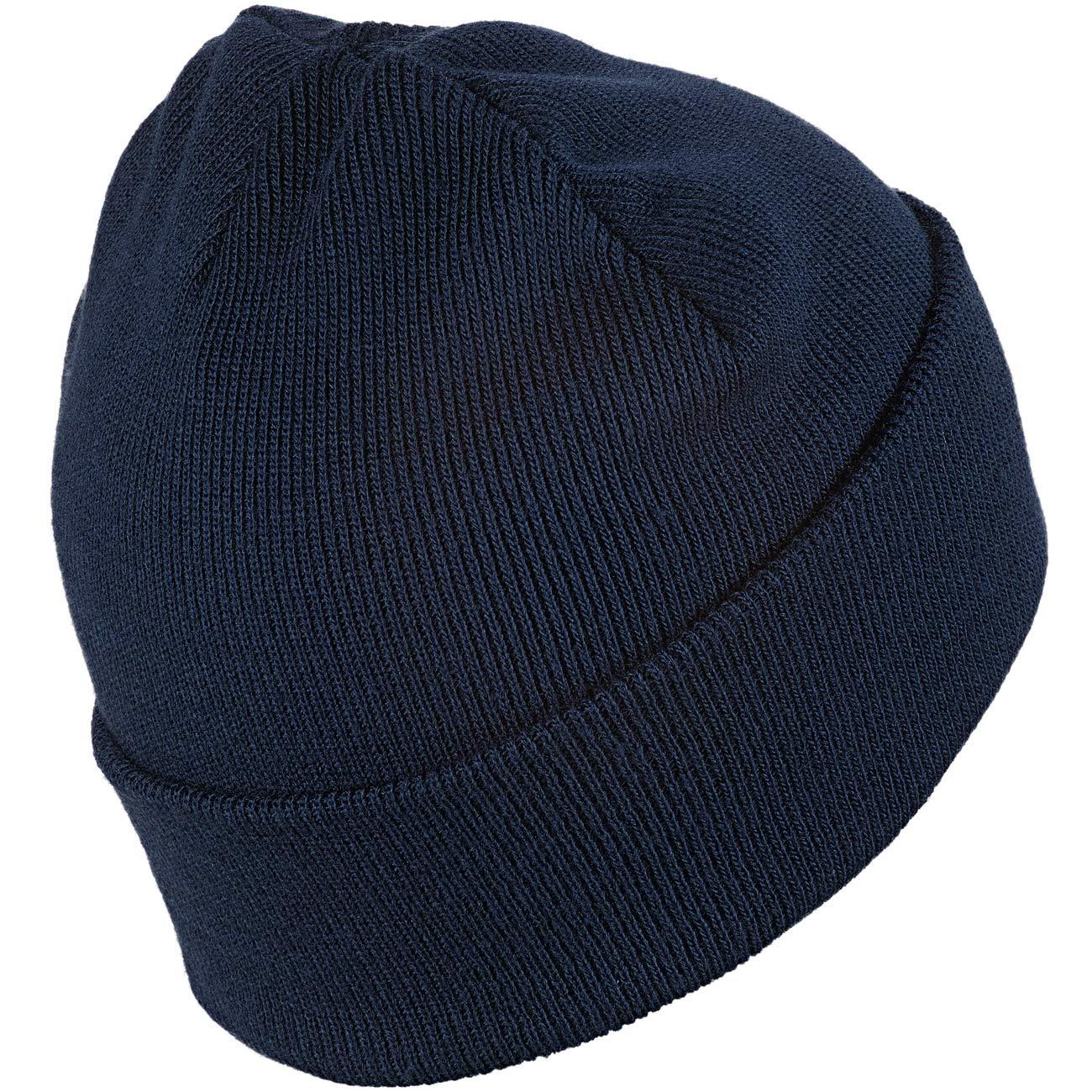 adidas AC Cuff Knit Berretto