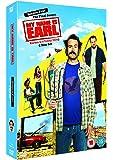 My Name is Earl: Season 4 [DVD]