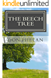 The Beech Tree