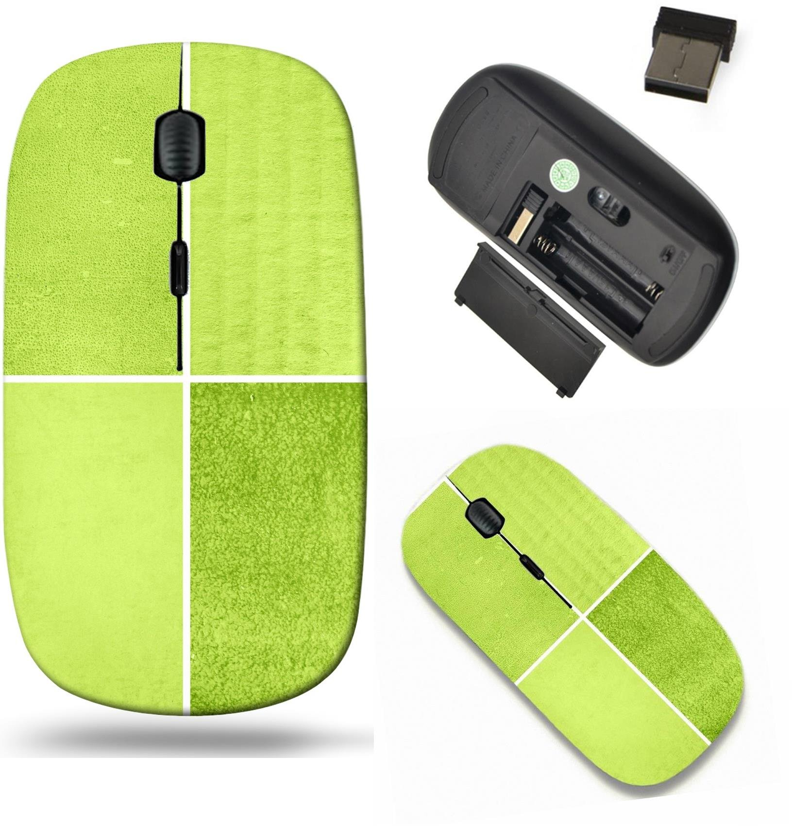 Liili Wireless Mouse Travel 2.4G Wireless Mice with USB Receiver, Click with 1000 DPI for notebook, pc, laptop, computer, mac book The Best of Collection old fashioned grunge background 29214816