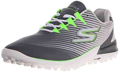 Image Unavailable. Image not available for. Colour  Skechers Performance Men s  Go Golf Bionic 2 Golf Shoe ... 5cb4a882310