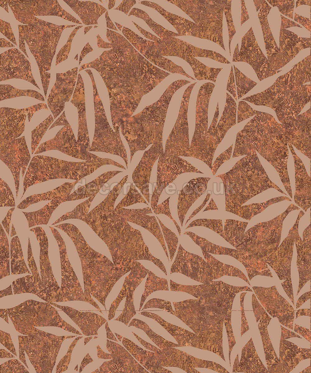 Good Wallpaper Marble Copper - 81%2BADttiJnL  Best Photo Reference_448122.jpg