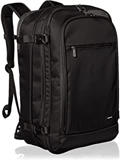 688beb85a8b1 Amazon.com  NOMATIC Water Resistant 40L Travel Bag - TSA Checkpoint ...