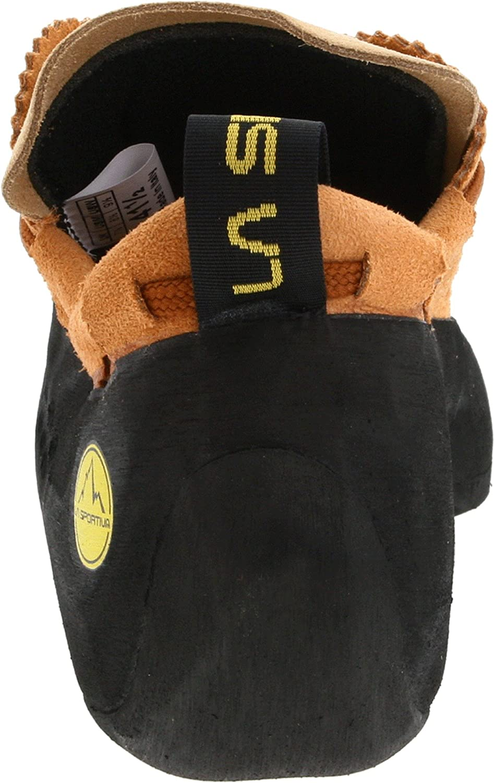 La Sportiva Mythos Climbing Shoe Mens Terra 44.5