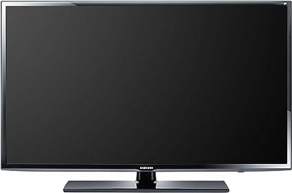 Samsung UN40EH6030F - Televisor (101,6 cm (40