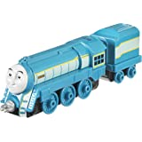 Fisher-Price Thomas & Friends Anventures, Connor Train