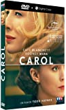 Carol [DVD + Copie digitale]