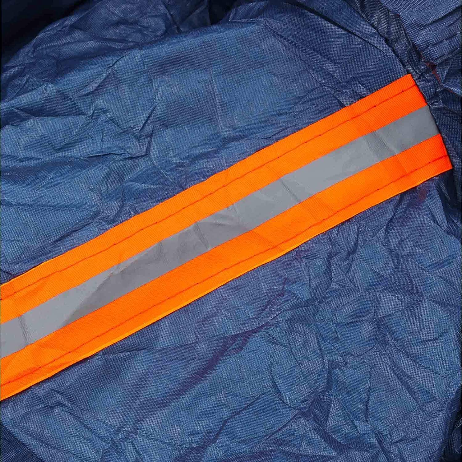 Full Car Covers For Automobiles Waterproof All Weather Sun UV Rain Dust Rain Snow Resistant Protection With Zipper Mirror Pocket Fit Audi A4 RS Acura Chevy Cruze Cadillac Dodge Ford S5