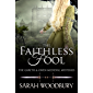 The Faithless Fool (The Gareth & Gwen Medieval Mysteries Book 14)