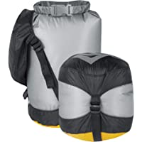 Sea To Summit Ultra-sil Event Dry Compression Sack Small Drybag