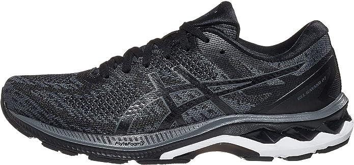 ASICS Men's Gel-Kayano 27 MK Running Shoes   Amazon