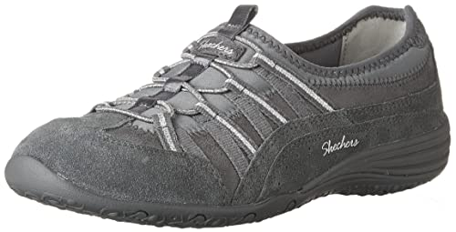 37d35b36c1673 Skechers Women's Unity - Beaming Casual Shoe