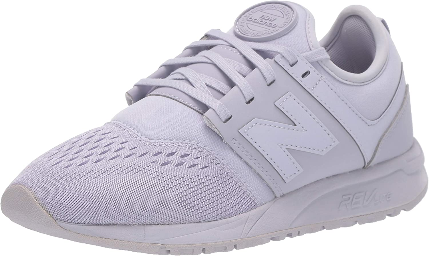 New Balance Women s Wrl247ms