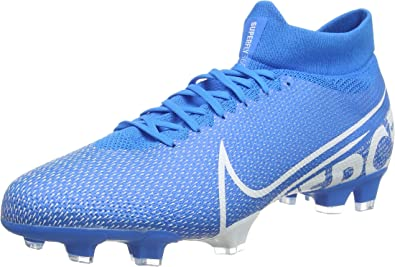 Definitivo colgante juego  Amazon.com | Nike Men's Football Boots | Soccer