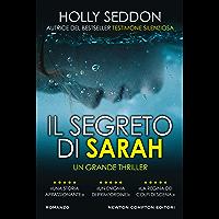 Il segreto di Sarah
