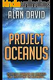 Project Oceanus
