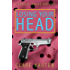 Losing Your Head (The Charlie Davies Mysteries Book 1)