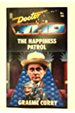 Doctor Who - The Happiness Patrol (Target Books)