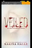 Veiled (English Edition)