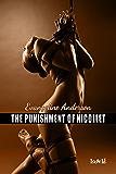 The Punishment of Nicollet