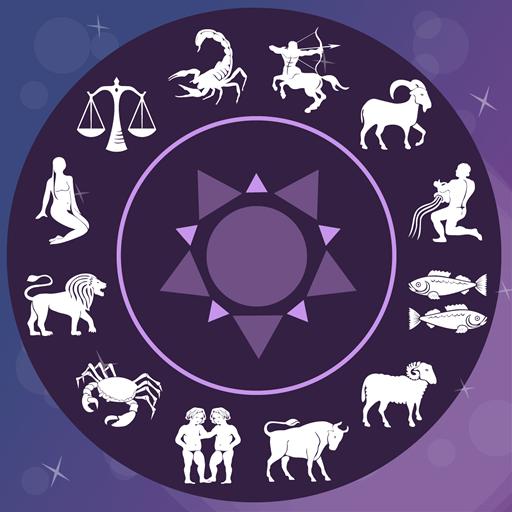 - Astrology - Daily Horoscope