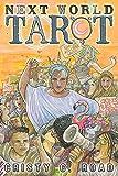 Next World Tarot Set