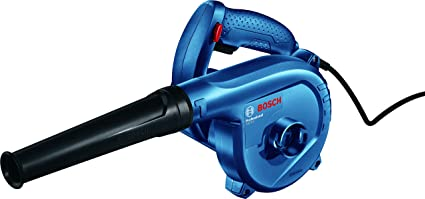 buy bosch gbl 620 watt air blower blue online at low prices in