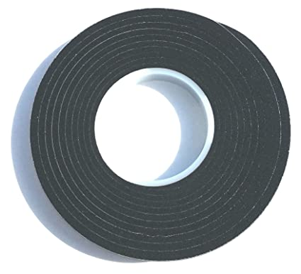 10,0 m Cinta De Compresión 20/3 ancho de banda 20 mm,