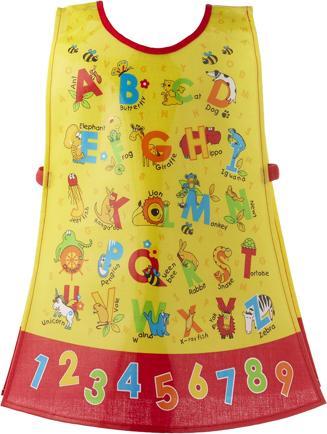 Kids tabards 42 cm perfect for painting