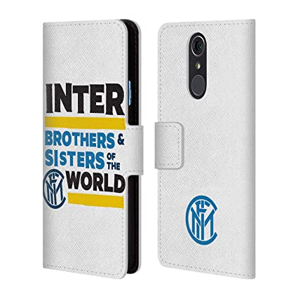 Amazon.com: Official Inter Milan Brothers and Sisters 2017 ...
