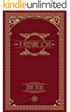 A Keepsake Love