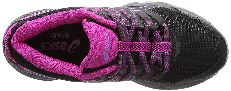ba5d6ec37582 ASICS Women s Gel-Sonoma 3 Running Shoes