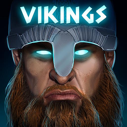 Vikings Final Survival Of Fantasy Clans ()