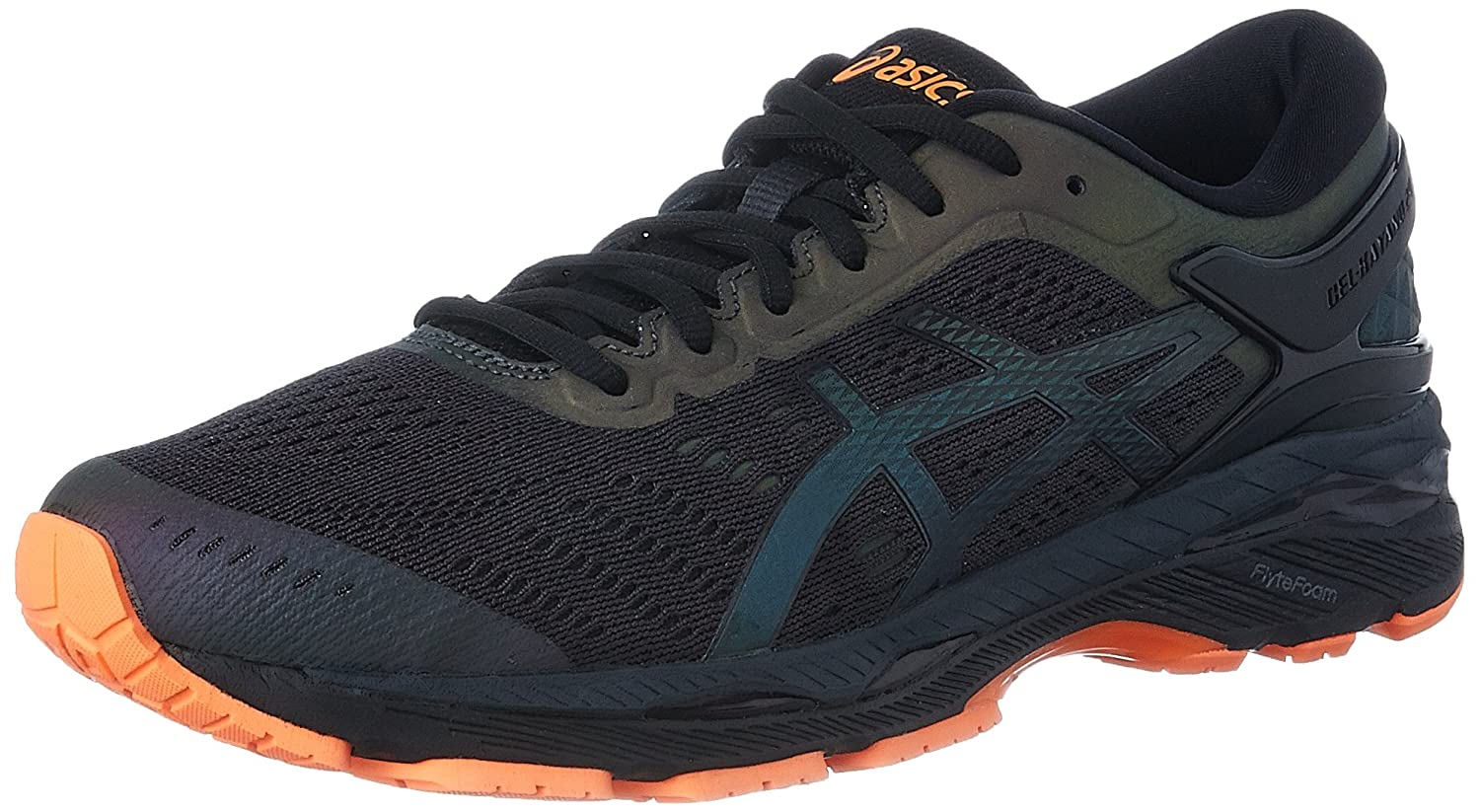 ASICS Men's Gel-Kayano 24 Lite-Show Running Shoes